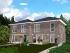 Doppelhäuser in Quickborn, B-Plan 104 B