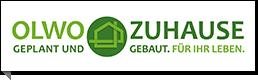 OLWO Hochbau GmbH