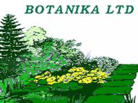 Botanika Ltd - unser Partner für Ihren Traumgarten