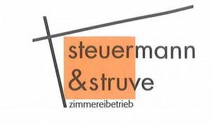 Logo_Steuermann_Struve